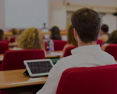 Seminar für Betriebsräte