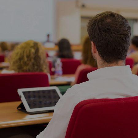 Ausbildung der Ausbilder nach AEVO – Lehrgang rund um die Ausbildereignungsverordnung