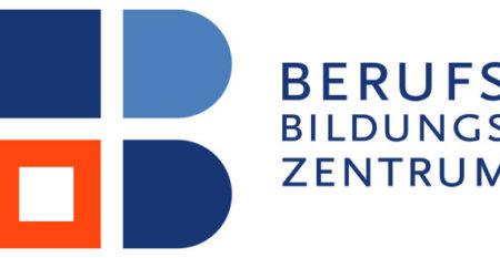 Logo_BBZ (002)