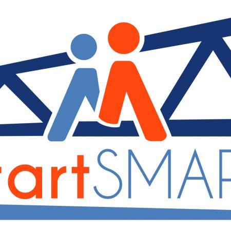 """Bundesprojekt """"startSMART"""" im Rahmen des BMBF-Ausbildungsstrukturprogramms"""