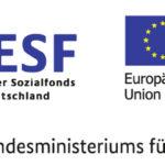 """Bundesprojekt Jobstarter """"startSMART"""" im Rahmen des BMBF-Ausbildungsstrukturprogramms"""