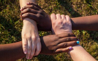 Integrationskurs mit Alphabetisierung – Wiederholerkurs –