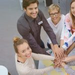 HAbE Zukunft – Heranführung – Aktivierung – berufliche Eingliederung
