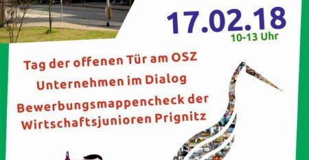 Prignitzer-Karriertag-2018-Plakat-A3-725×1024