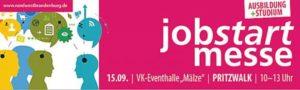 2018_09_06_jobstart-Plakat-2-fb08f00aa49e4612c5e37f7a017a336c