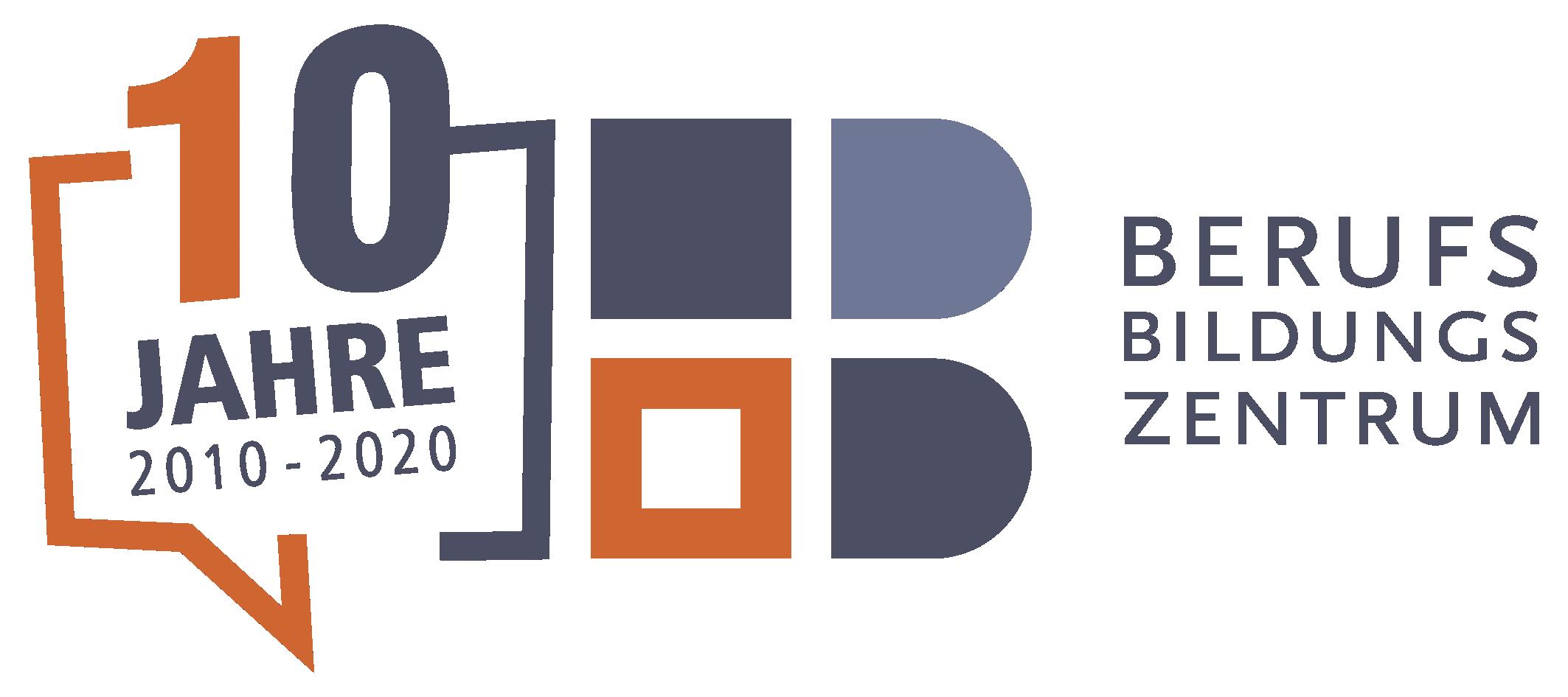 BBZ - Dein Bildungsdienstleister in der Region